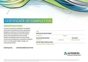 certificado.jpeg