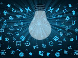 OS MELHORES EVENTOS SOBRE INOVAÇÃO TECNOLÓGICA NA ÁREA DE ARQUITETURA, ENGENHARIA E CONSTRUÇÃO