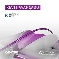 CTG RVT AVA.jpg