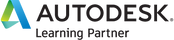 aex-learning-partner-logo-rgb.png