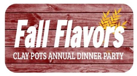 fall flavors final.jpg