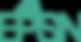 Logo_EPSN_2x.png