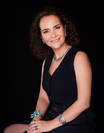 Laura Renata Rubio