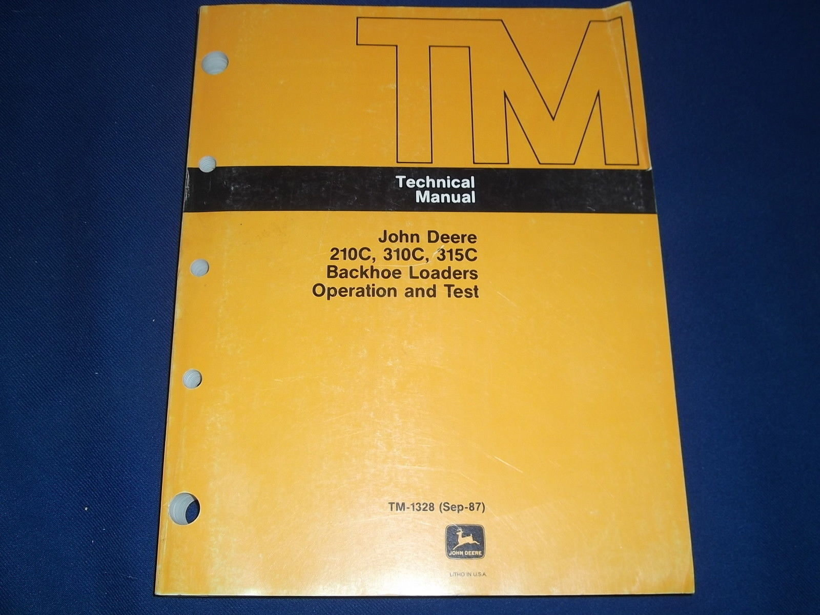Jd 2130 Manual Repair Ebook Also Case 446 Tractor Wiring Diagram On Exmark Electrical Array John Deere Manuales De Taller Service Manuals Rh Autorepairmanuales Wixsite Com