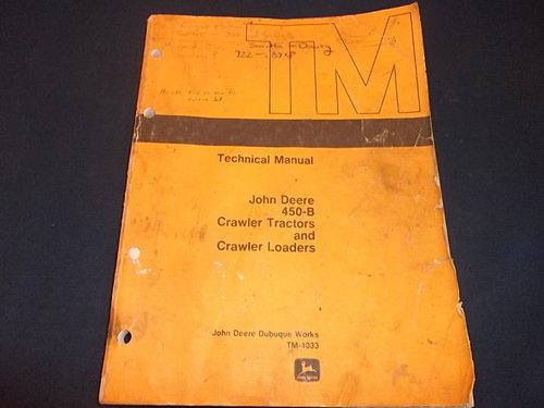 John deere manuales de taller service manuals repair manuals 57 5g publicscrutiny Image collections
