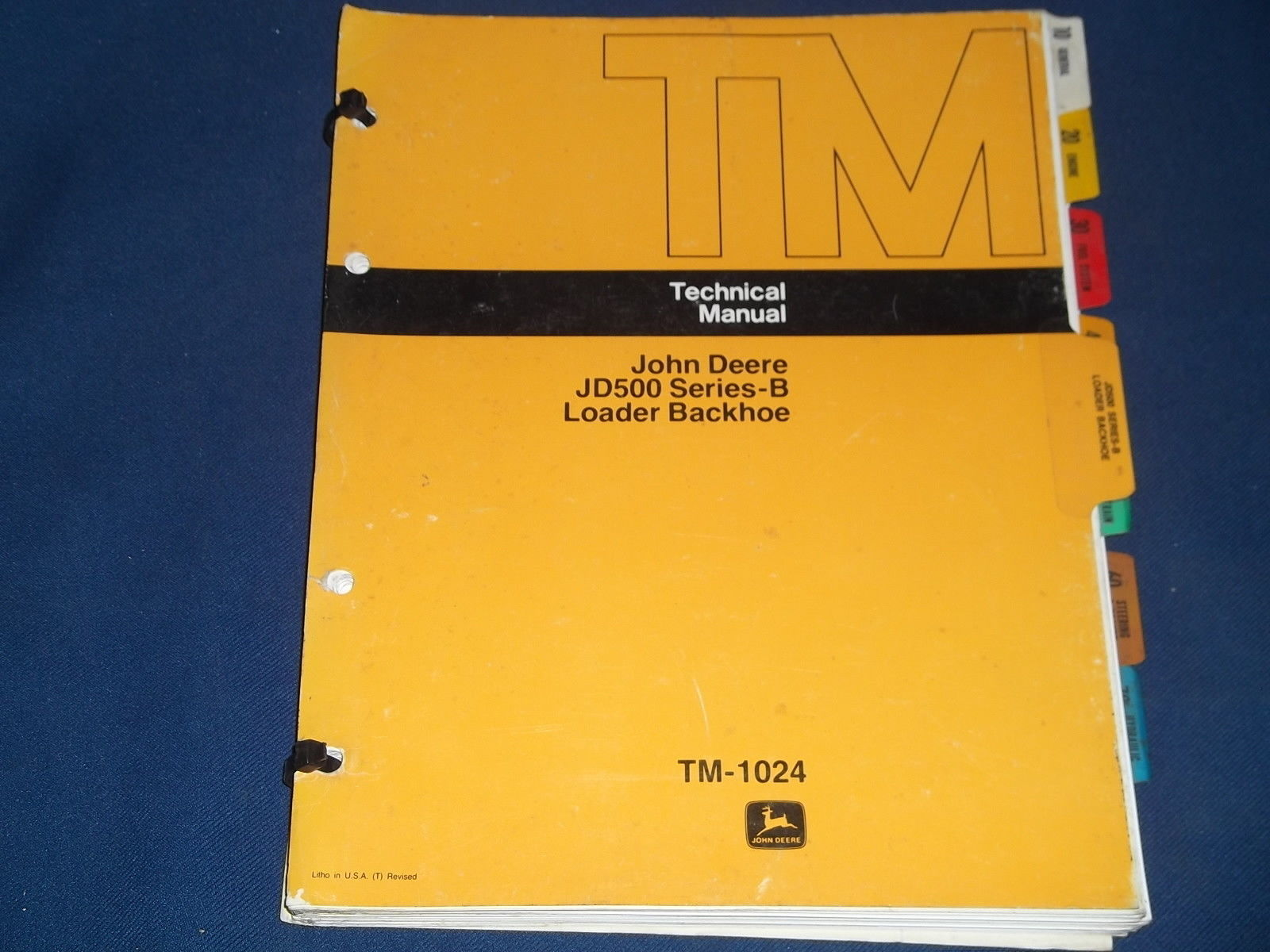 19 repair manual John Deere 1800 Utility Vehicle TM1527 Technical Manual  PDF John Deere 1800 Utility Vehicle TM1527 Technical Manual PDF