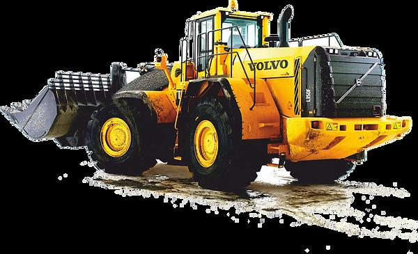 volvo akerman ec200 excavator service repair manual