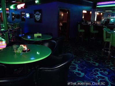 Masters strip club myrtle beach