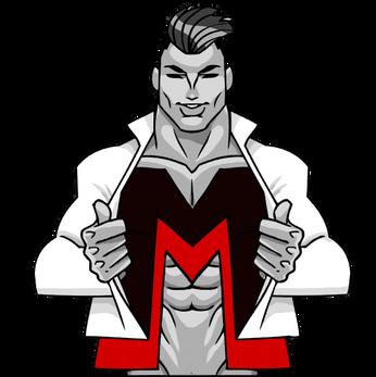 logo-401dcce9c97efd7970db16fd4e0a7a25.pn