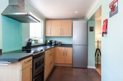 17-Collenswood-Rd-HIGH-RES-010