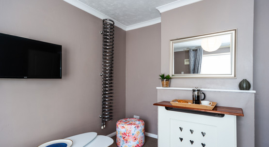 17-Collenswood-Rd-HIGH-RES-020.jpg