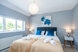 17-Collenswood-Rd-HIGH-RES-034