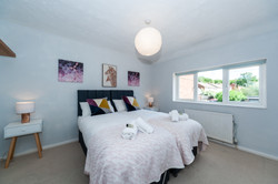 17-Collenswood-Rd-HIGH-RES-028