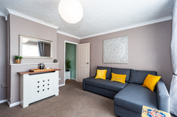 17-Collenswood-Rd-HIGH-RES-017