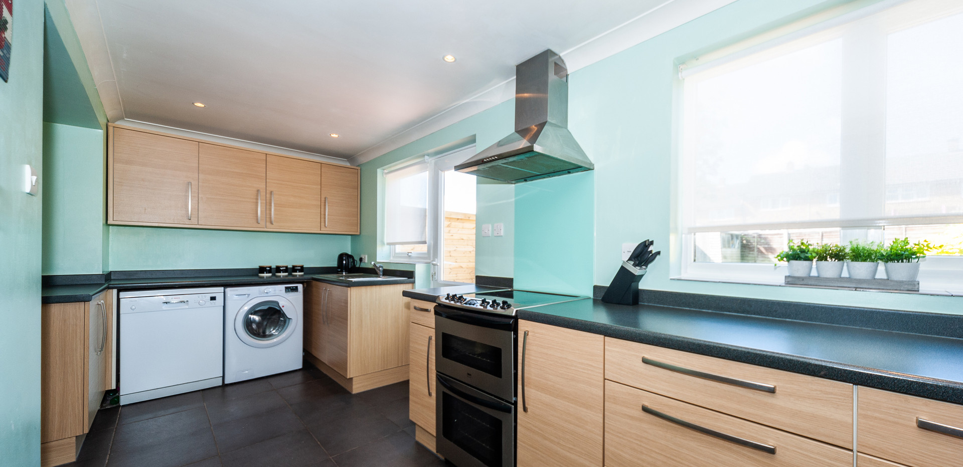 17-Collenswood-Rd-HIGH-RES-013.jpg