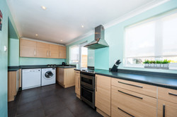 17-Collenswood-Rd-HIGH-RES-013
