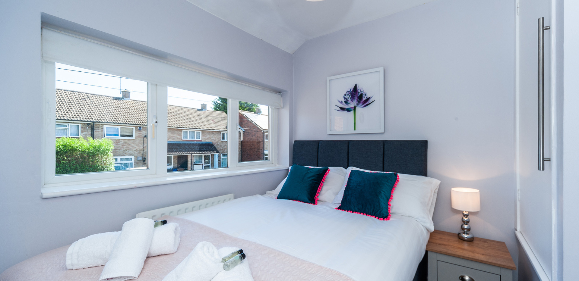 17-Collenswood-Rd-HIGH-RES-024.jpg