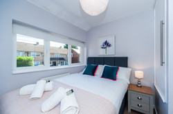 17-Collenswood-Rd-HIGH-RES-024