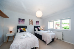 17-Collenswood-Rd-HIGH-RES-026