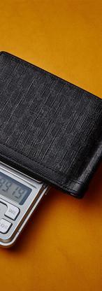 5017489 (Large) Cauden Carbon fiber and