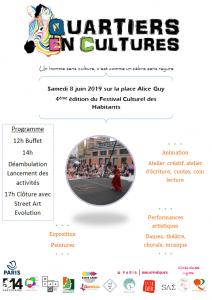 Affiche-Quartier-en-cultures-2019-png-21