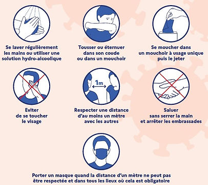 contre-virus-gestes-barrieres-oct2020-sc