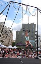 festival-662x1024.jpg