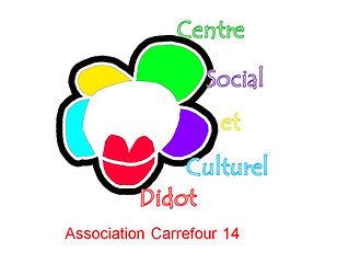 logo didot.jpg