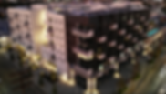 Screen Shot 2020-02-27 at 3.36.05 PM.png