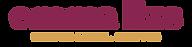 Wbsite-header-logo.png