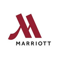 Marriott group stage indonesie.jpg