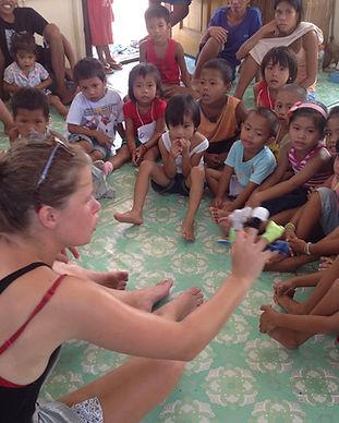 volunteering photo 45.jpg