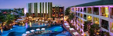 hotel SB.png