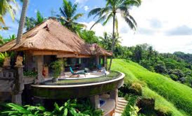#hotelmarketinginternshipbali