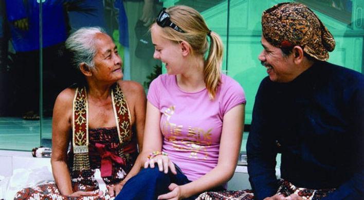 people indonesia.jpg