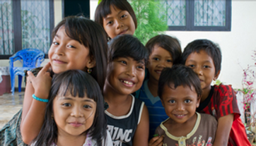 children indonesia.png