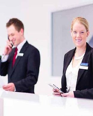 hospitality management FO.jpg