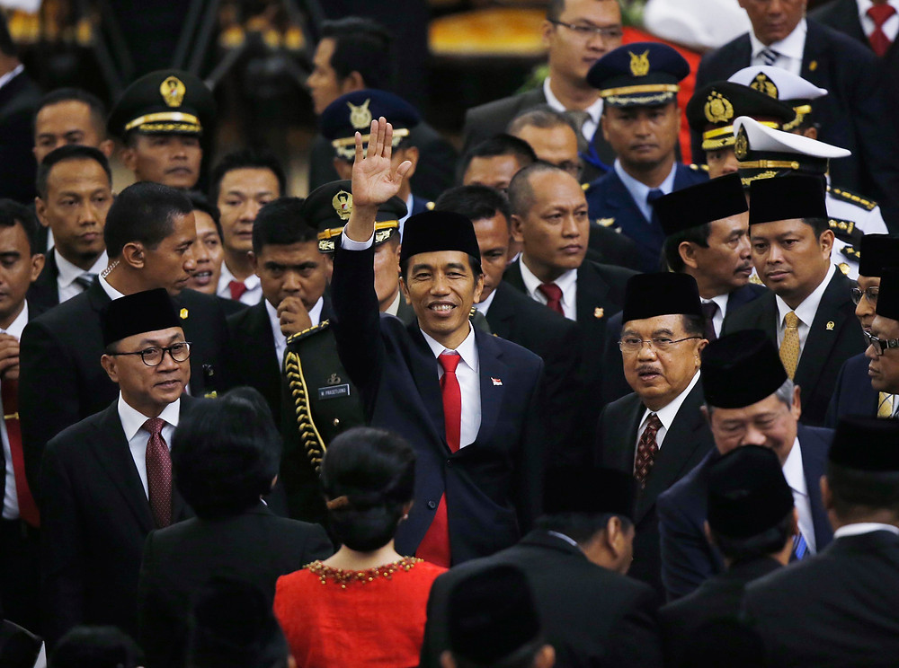 Jokowi, the pride of the new indonesia.jpg