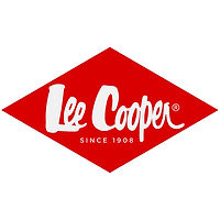 lee cooper stage indonesie.jfif