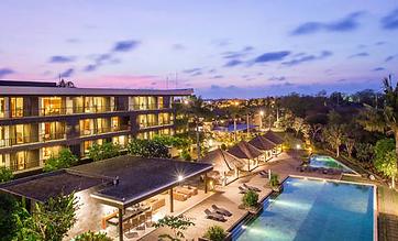 LG hotel.png
