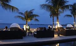 beachclub jakarta.png