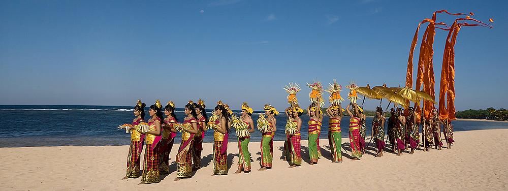 Nyepi op Bali.jpg