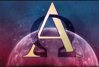 alpha omega.png