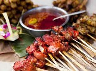 photo+food+indonesia.jpg