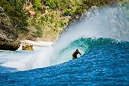 surfing in bali.jpg