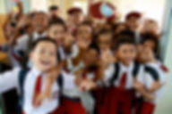 children in indonesia.jpg
