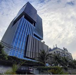 kirana office.png