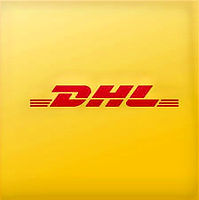 dhl%20stage%20indonesie_edited.jpg