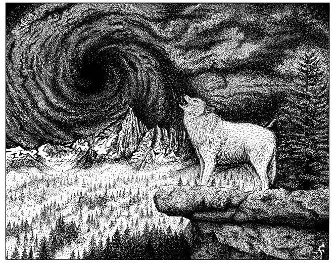 Wolf_IAVVV_smaller_for-print-Copy-1-768x