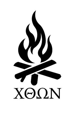 Chton logo